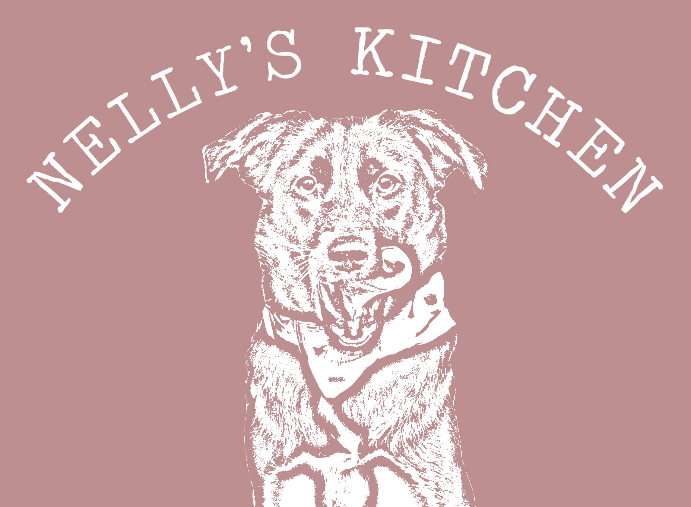 Nelly's Kitchen